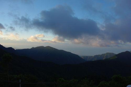 20120825-夕焼け