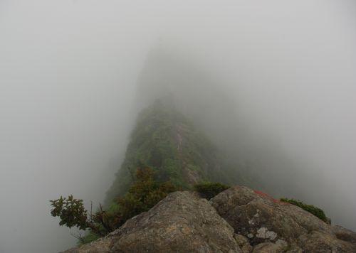 20120826-天狗岳