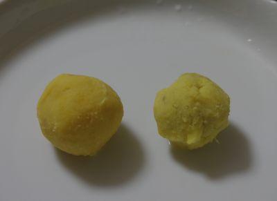 121028-栗芋きんとん1
