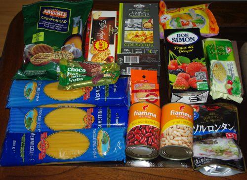 121125-輸入食品