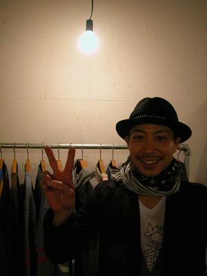 DSC46ugoaN5631.jpg