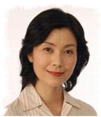 手塚理美さん