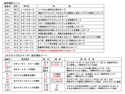 設定表のサムネイル.jpg