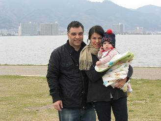 2010418f.jpg