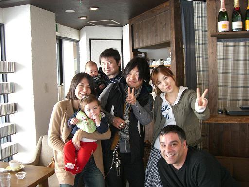 2010425d.jpg