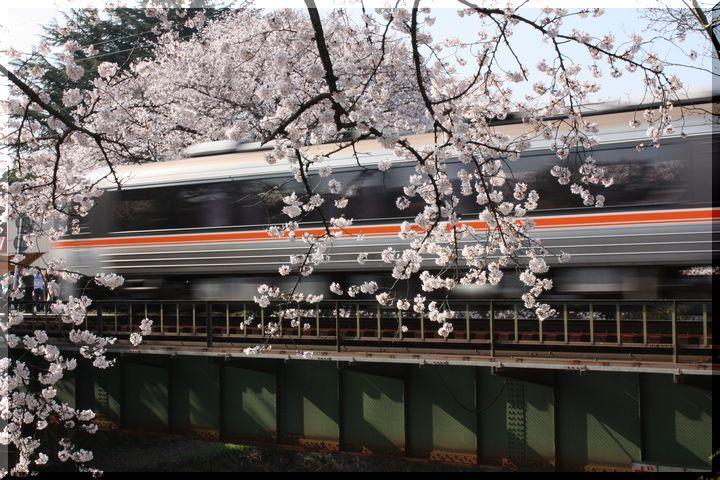 境川鉄道3