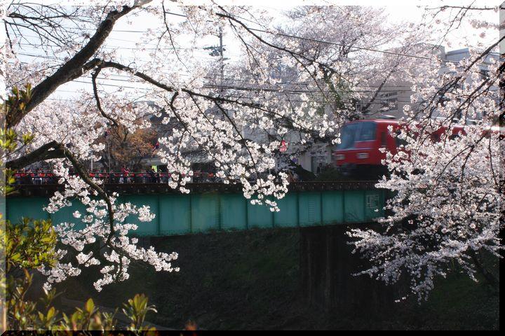 境川鉄道5
