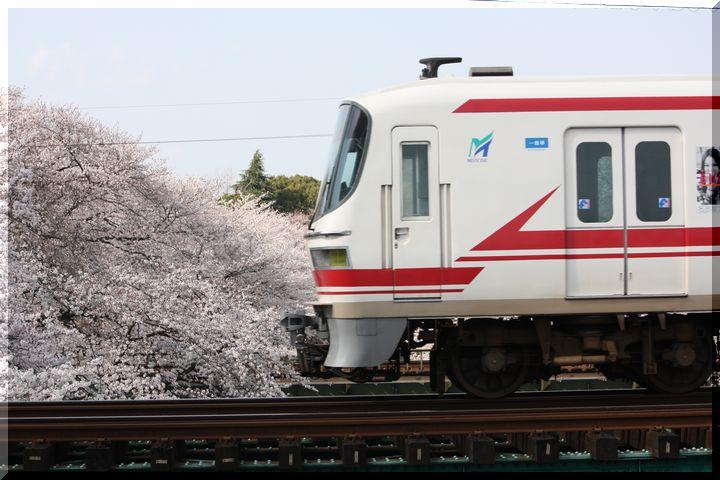 境川鉄道7