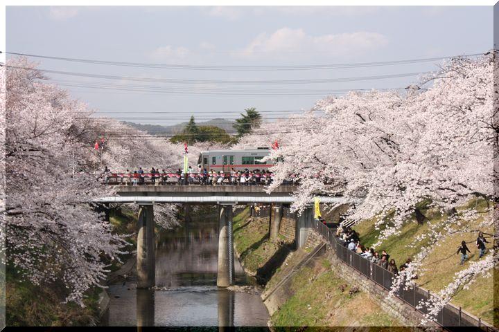 境川鉄道9