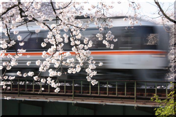 境川鉄道10