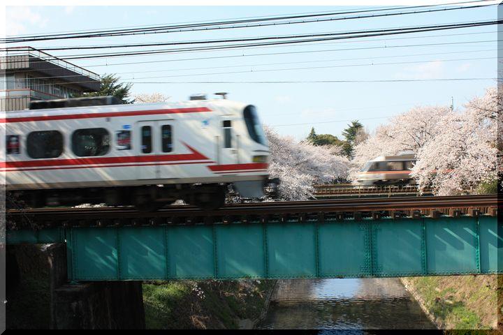 境川鉄道11