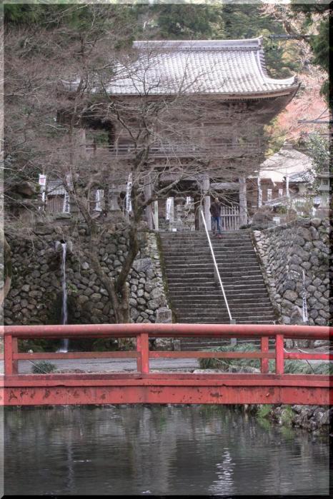 甘南美寺8