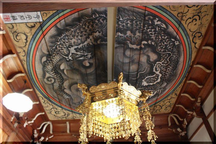 本覚寺10