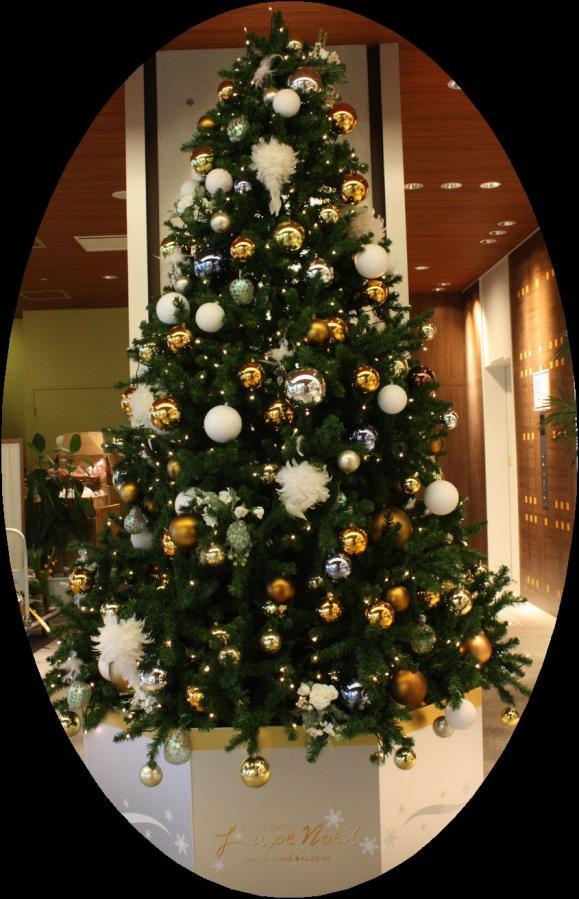 ~ クリスマス3