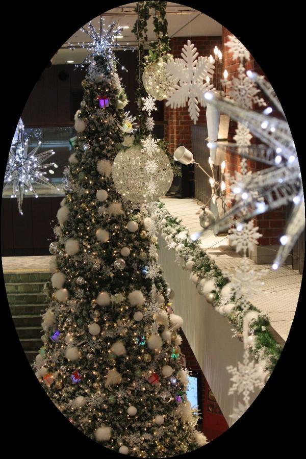 ~ クリスマス5