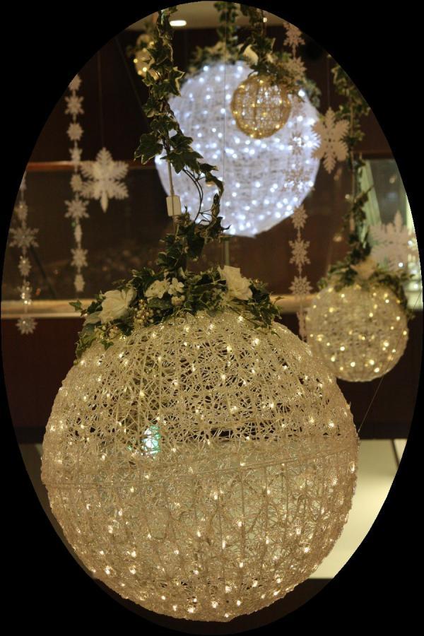 ~ クリスマス7