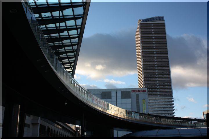 ~ JR岐阜駅13