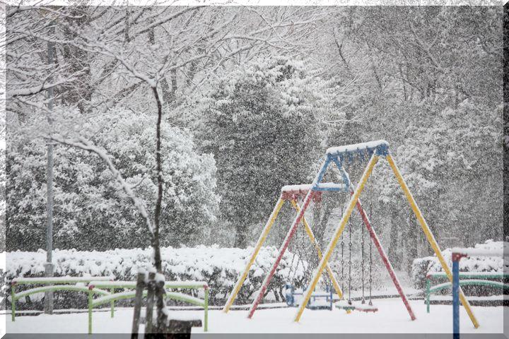 ~ 公園3