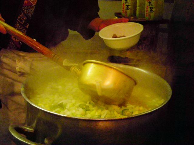 2010マグロ汁1
