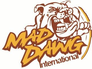 maddawg_logo のコピー