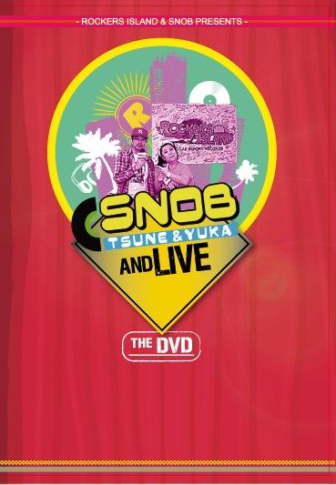 snob_live_dvd のコピー