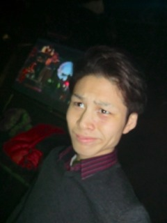 CIMG0825_20130201020136.jpg