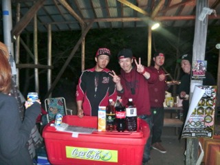 CIMG1135_20120521112919.jpg