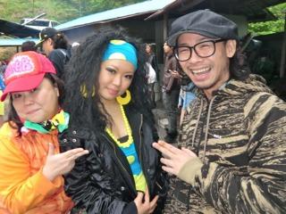 CIMG1209_20120521121452.jpg