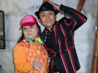 CIMG1221_20120521121532.jpg