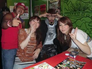 CIMG2946_20120707121358.jpg