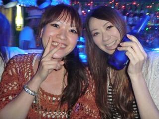 CIMG3005_20120707121632.jpg