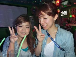 CIMG3540_20120709173758.jpg