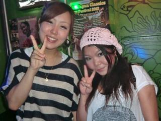CIMG3542_20120709173757.jpg