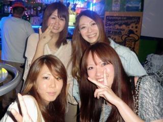 CIMG3563_20120709173932.jpg