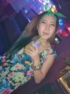 CIMG4039_20120713012745.jpg