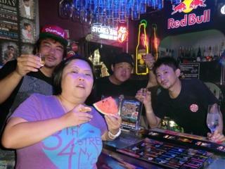 CIMG4054_20120720121558.jpg