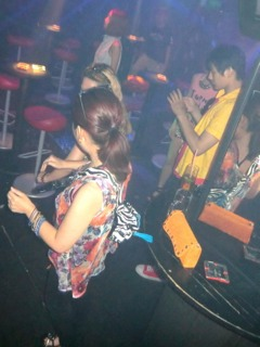 CIMG4069_20120720114643.jpg