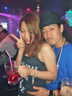 CIMG4094_20120720114643.jpg