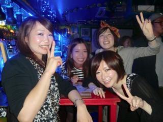 CIMG4419_20121019025352.jpg