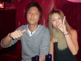 CIMG4485_20121022170721.jpg