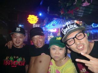 CIMG4608_20120727105501.jpg