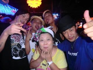 CIMG4616_20120727105646.jpg