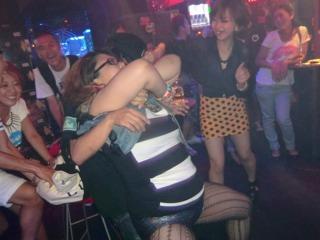CIMG4619_20120727104232.jpg