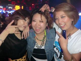 CIMG4621_20120727105645.jpg