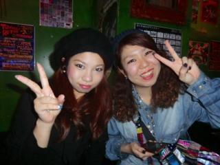 CIMG4677_20121024183600.jpg