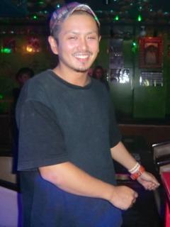 CIMG4686_20121024181435.jpg
