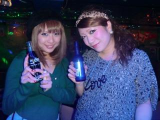CIMG4687_20121024183600.jpg