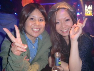 CIMG5955_20121105142230.jpg