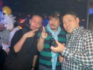 CIMG6010_20121105142541.jpg