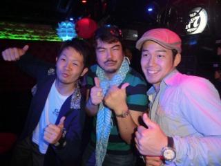 CIMG6109_20121105142833.jpg